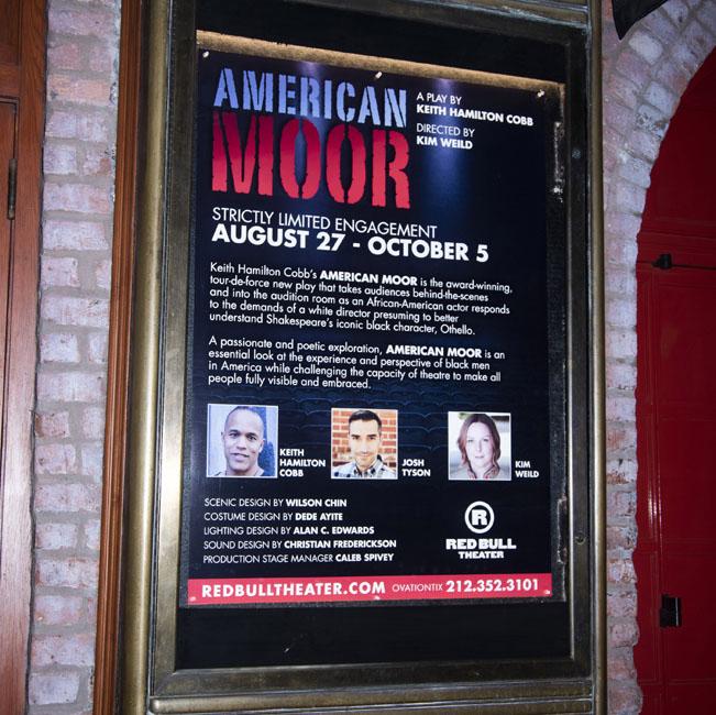 American Moore
