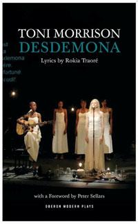 Desdemona - Toni Morrison