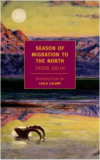 Season of Migration to the North Tayeb Salih